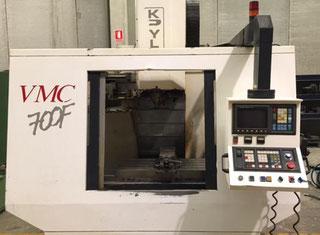 Kryle VMC 700 P80322052