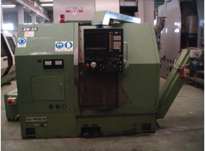 WERA PROFILATOR RSM-150 forming machine