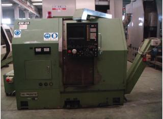 Wera Profilator RSM-150 P80322142