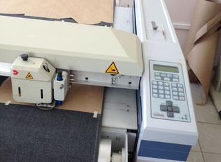 Zund M-800 P80322214
