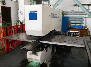 Trumpf TC 120 R P80323100