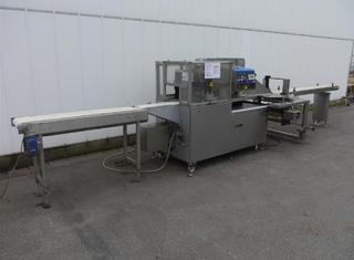 Ulma PV-350 LS-H-I-X P80323108
