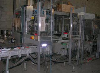 Vt Verpackungstechnik VTA-01/TS P80323126