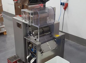 Harro Höfliger KWS 12 L Counting machine