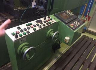 Vereco RPMV 2000 P80326013