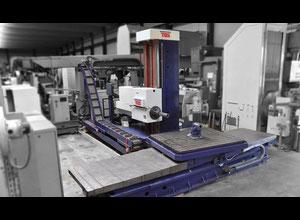 TOS WHN13.8C CNC Tischbohrwerk