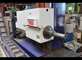 TOS WHN13.8C P80326052