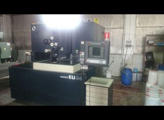 Makino EU 64 P80326065