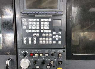 Mazak INTEGREX 300 SY P80326080