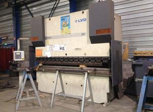 LVD PPEB 170/30 Abkantpresse CNC/NC