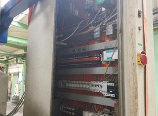 TOS FCV 63 SCA P80327148
