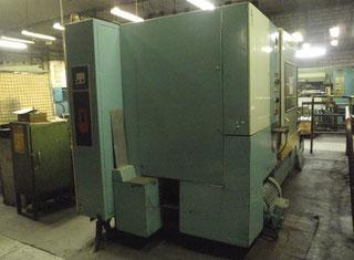 ZPS SAS 8/160 P80327153