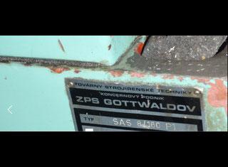 ZPS SAS 8/160 P80328013