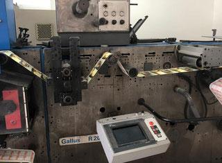 Gallus R200 P80328028