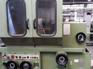 Reishauer RZ 300 E Zahnradschleifmaschine