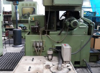 Reishauer RZ 300 E P80328092