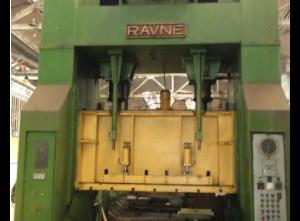 Presse à estamper Ravne DE 315