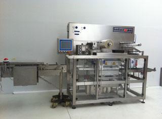 Interpac Waldner TS6030 P80329044