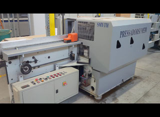 Smyth M531 P80329045