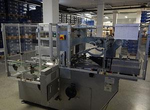 CAM G35 Zellophan- / Wickelmaschine