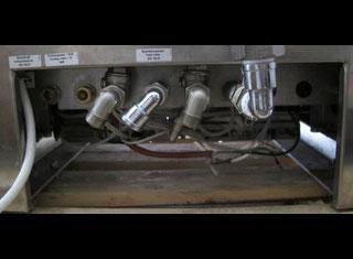 H+P Varioklav 75S P80329132