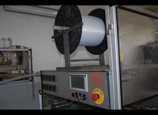 Enflex F 14 P80401006