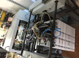 Standard Paper Box Machine ADC 615 P80402024