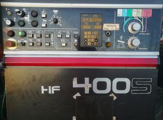 Amada HFA400S P80403037
