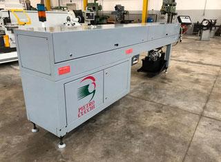 Pietro Cucchi MC.C P80403045