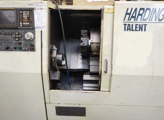 Hardinge Talent P80403109