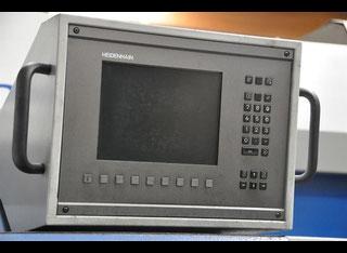 Dmt Kern CD 480 P80403110