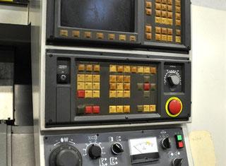 Colchester Tornado 300 P80403115