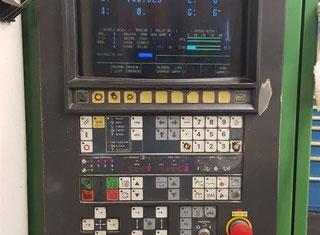 Mazak AJV 35/60 P80403128