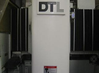 Enshu DTL P80403129