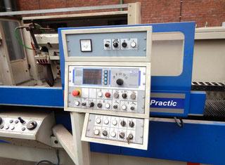 Cetos BUB B Practic P80403134