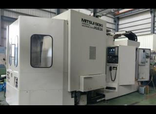 Mitsui HU-63A P80403136