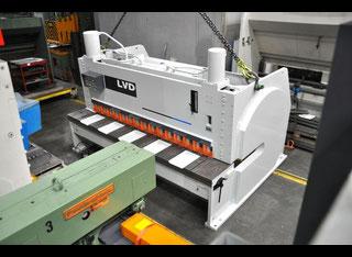 LVD MVS P80403143