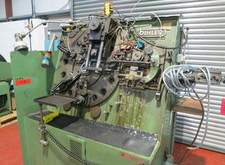 Bihler RM 35 P80403156