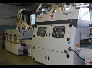 Cefla 1300 mm P80404001
