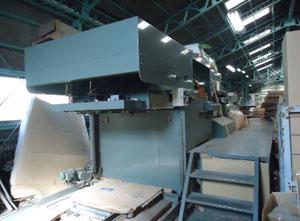 Maszyna sztancująca UEDA U-1400