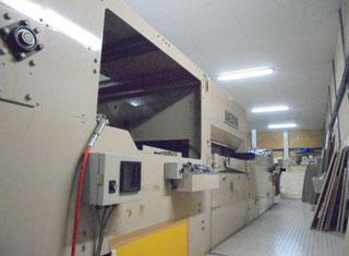 Ueda U-1700 P80404059