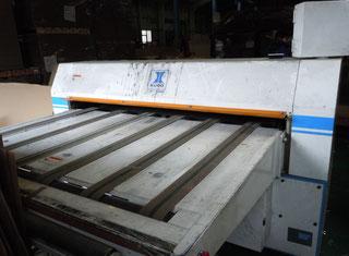 Kudo KANTAN KT-1600 P80404064