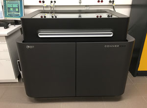Stratasys / Objet Connex 350 3D Printer