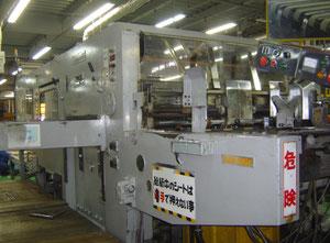 Maszyna sztancująca ASAHI AP-1600