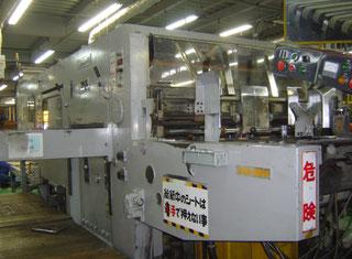 Asahi AP-1600 P80404074