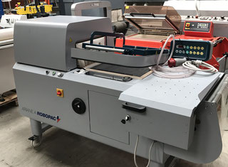 Robopac Ariane 5040 P80404080