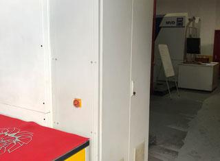 MVD F2-1530 P80404099