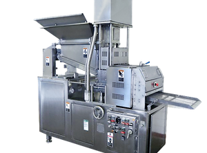 Formax F19 Machine
