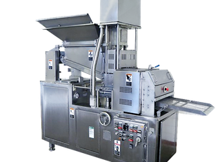 Formax F19 P80404106