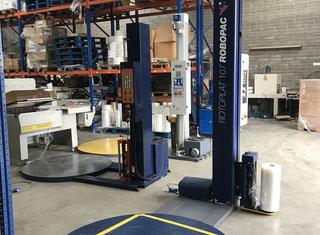 Robopac Rotoplat 107 P80404108